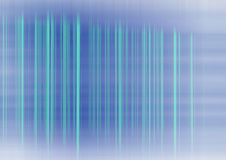 Background with colored stripes. Graphic geometric background with colored stripes Stock Photography