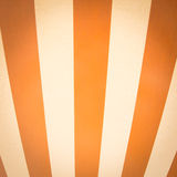 Background with colored stripes Stock Image