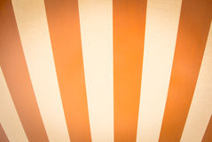 Background with colored stripes Stock Photo