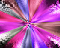 Background colorful Royalty Free Stock Images