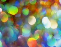 background colorful Στοκ Φωτογραφίες