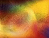 background colorful Στοκ φωτογραφία με δικαίωμα ελεύθερης χρήσης
