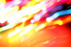 background colorful Στοκ φωτογραφίες με δικαίωμα ελεύθερης χρήσης