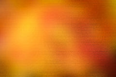 Background Colorful   image Stock Photo