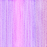 Background Colorful and Lacey. Pink, lilac and purple background with a white lace effect royalty free stock photos