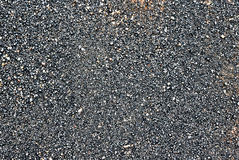 Background of colorful small stones on a ground. Background of colorful small stones on ground Royalty Free Stock Image