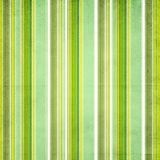 Background with colorful stripes Stock Photos