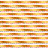 Background with colorful stripes. Stock Photo