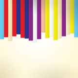 Background colorful Royalty Free Stock Photo