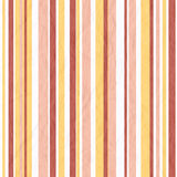 Background with colorful stripes. Background with colorful yellow, brown, white and brown stripes stock illustration