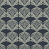 Background colors and patterns seamless Stock Images