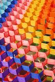 Background colours Royalty Free Stock Photos