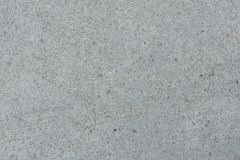 Background from concrete with impregnations. Background from gray concrete with impregnations Royalty Free Stock Photos