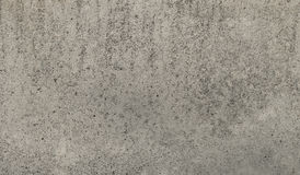 Background concrete slab Royalty Free Stock Images