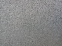 Background concrete. Texture,abstract rough stock image