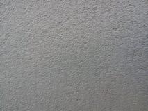Background concrete Stock Image