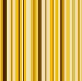 Background consisting of vertical strips Stock Photos