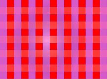 Background, consists of bright squares and lines. Background, consists of a texture of bright squares and lines stock photography