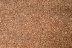 Background cork board Royalty Free Stock Photos