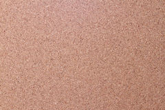 Background of cork pinboard Royalty Free Stock Photos