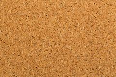 Background from a corkwood Royalty Free Stock Photos