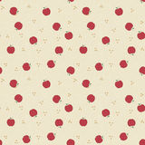 Background Country Apples Royalty Free Stock Photo