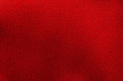 Background of crimson color Stock Photo