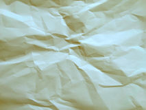 Background crumpled paper. Wallpaper texture abstract old stock photography