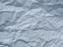 Background crumpled white paper wrinkled background paper royalty free stock image