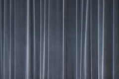 Background Curtain Stock Photo