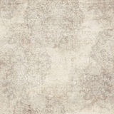 Background with damask pattern Royalty Free Stock Images