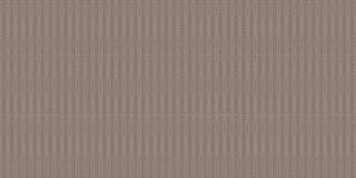 Background dark beige cream in vertical stripes endless wrapping. Paper gift decoration Stock Photography