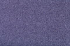 Background from dark blue color pastel paper Stock Image