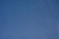 Background, dark blue with diagonal strips Royalty Free Stock Photo