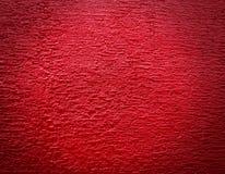 Background dark red Stock Photos