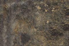 Background dark surface cement stone natural foundation design urban grunge base royalty free stock image