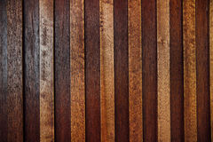 Background dark wooden texture. Beautiful background wooden wall Stock Images