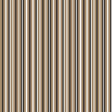 Background decorated with stripes Royalty Free Stock Photography