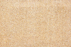 Background of decoration brown terrazzo floor Royalty Free Stock Photography