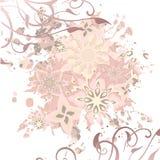 Background decorative Stock Photo