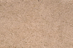 Background from decorative plaster Stock Images
