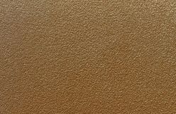 Background from decorative plaster to cover walls and ceilings.  stock image