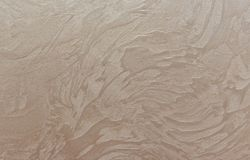 Background from decorative plaster to cover walls and ceilings.  royalty free stock photo