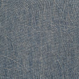 Background from denim Stock Photography