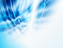 Background for design Royalty Free Stock Photos