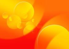 Background Design Royalty Free Stock Image