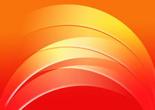 Background Design Stock Photo