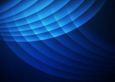 Background Design. An Abstract Background Design Illustration Vector Illustration