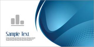 Background  Design Stock Image