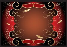 Background for design Royalty Free Stock Images